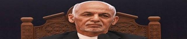 'I Was Evicted, Money Rumours False': Ashraf Ghani Defends Decisions