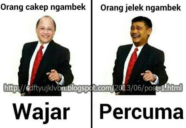 Download 5000 Gambar Lucu Anak Alay Terupdate