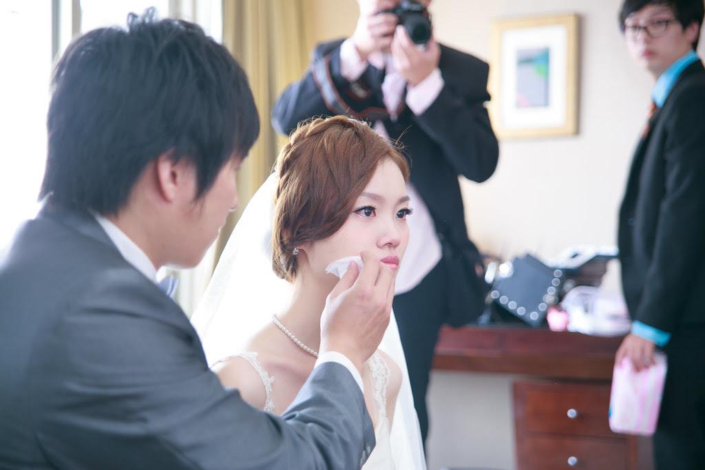 1010929婚禮記錄AW