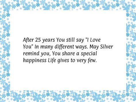 info wedding anniversary 9: 6 month wedding anniversary