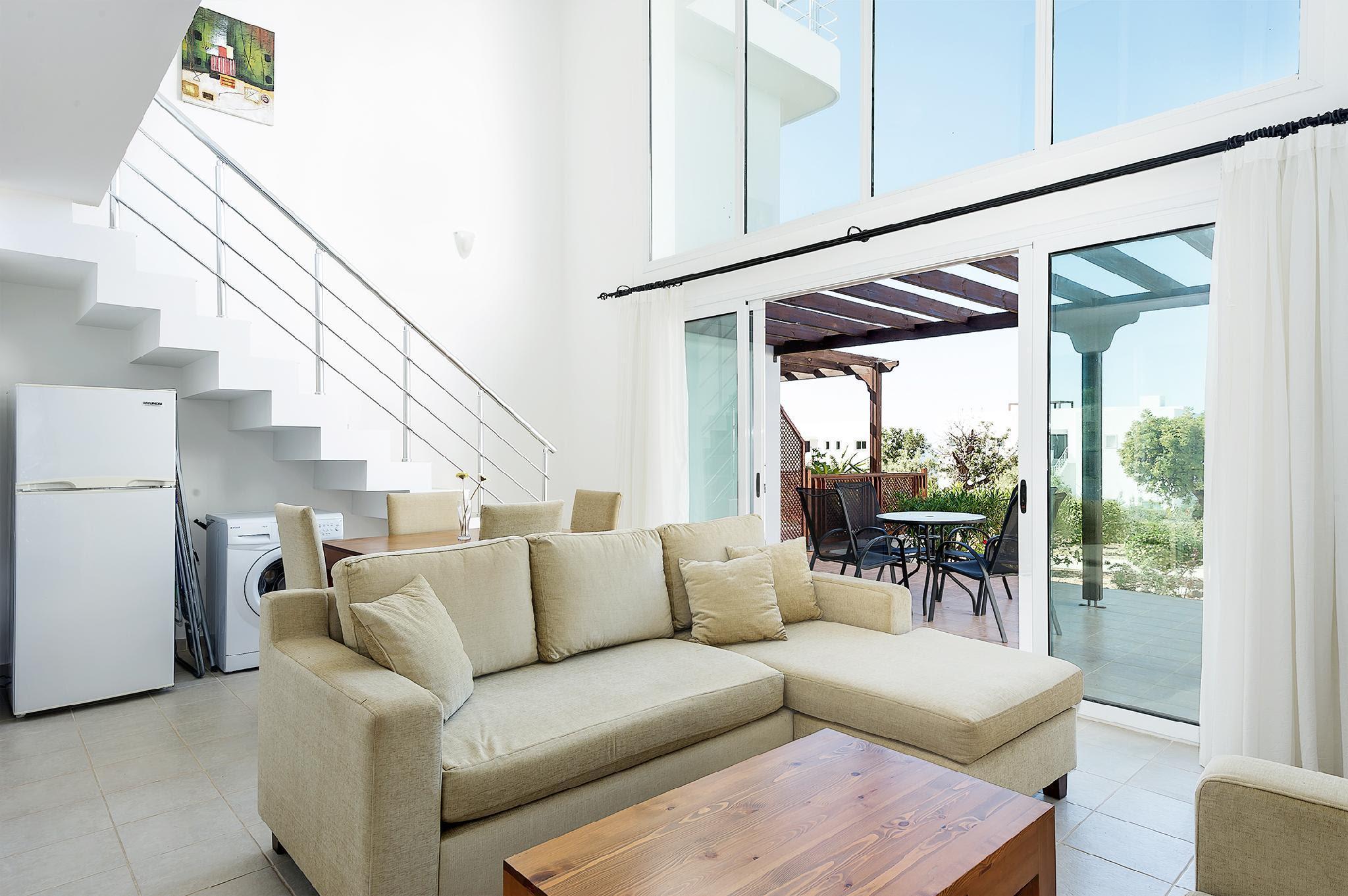 Joya Cyprus Songbird Garden Apartment Reviews