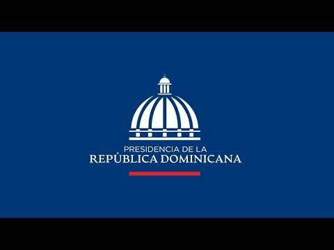 En vivo: Exposición Tecnológica 4.0 - Gran Congreso Consulta Nacional INFOTEP