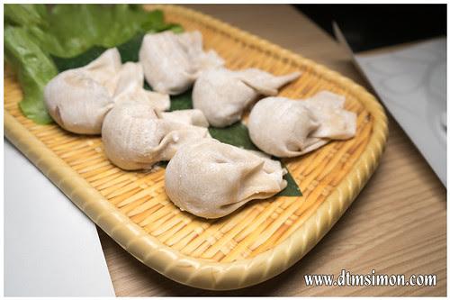 廚神一絕雞煲蟹22.jpg