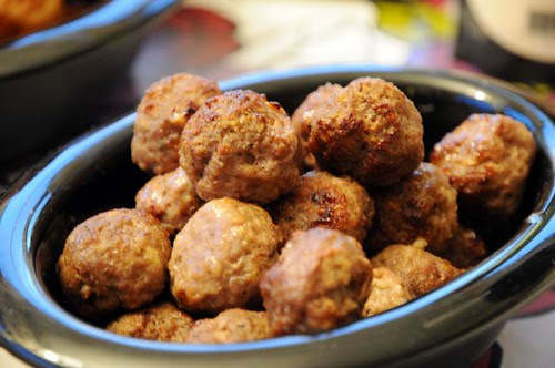 lamb-lemon-meatballs