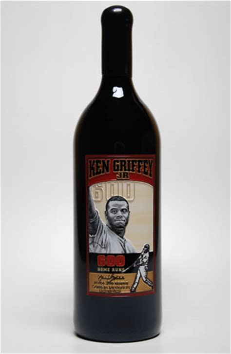 Custom Etched Wine Bottles Gallery for Sports   Fresh