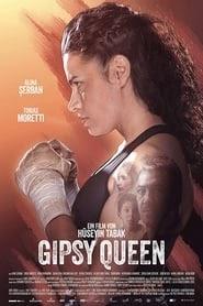 Gipsy Queen online magyarul videa letöltés hd 2019