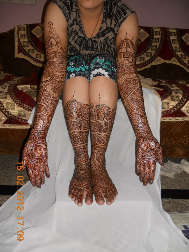 Indian-Pakistani-Mehndi-Design-for-Hands-and-Feet-Eid-Mehndi-Designs-4