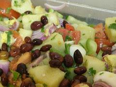 maich salad