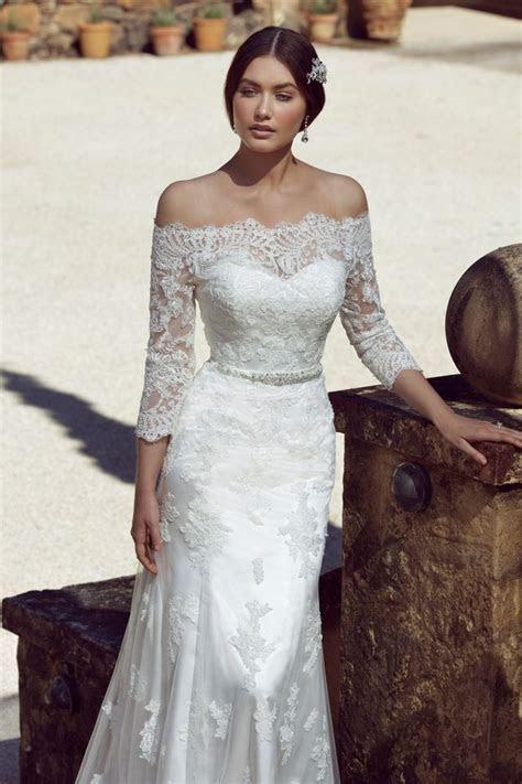 Caprie Wedding Dress   LUV Bridal & Formal