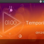 aplicaciones increibles para android hoy timely el mejor despertador para tu android 3 150x150 Aplicaciones increíbles para Android, Hoy Timely el mejor despertador para tu Android