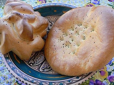 pains arabes.jpg