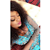 Fans Go Gaga as Actress Funke Akindele Shows Of Her Massive Clea-vage (Photos)