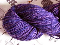 Kirke Soft Silk
