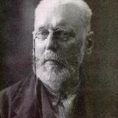 Anselme Bellegarrigue