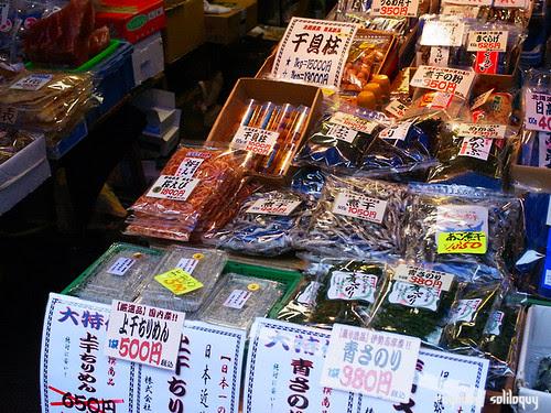 GXR_Tsukiji_11 (by euyoung)