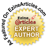 Cheryl M. Williams, EzineArticles Basic Author