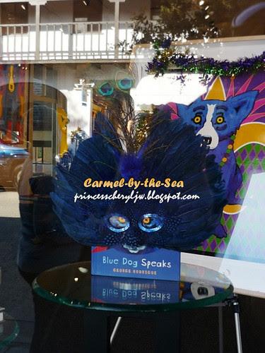 Carmel-by-the-Sea 07