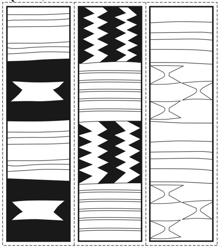 Download kente cloth coloring page   School - HISTORY & GEOGRAPHY   Pinterest