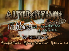 photo BANNER AUTUMNTHON_zpsfzkexzsm.png