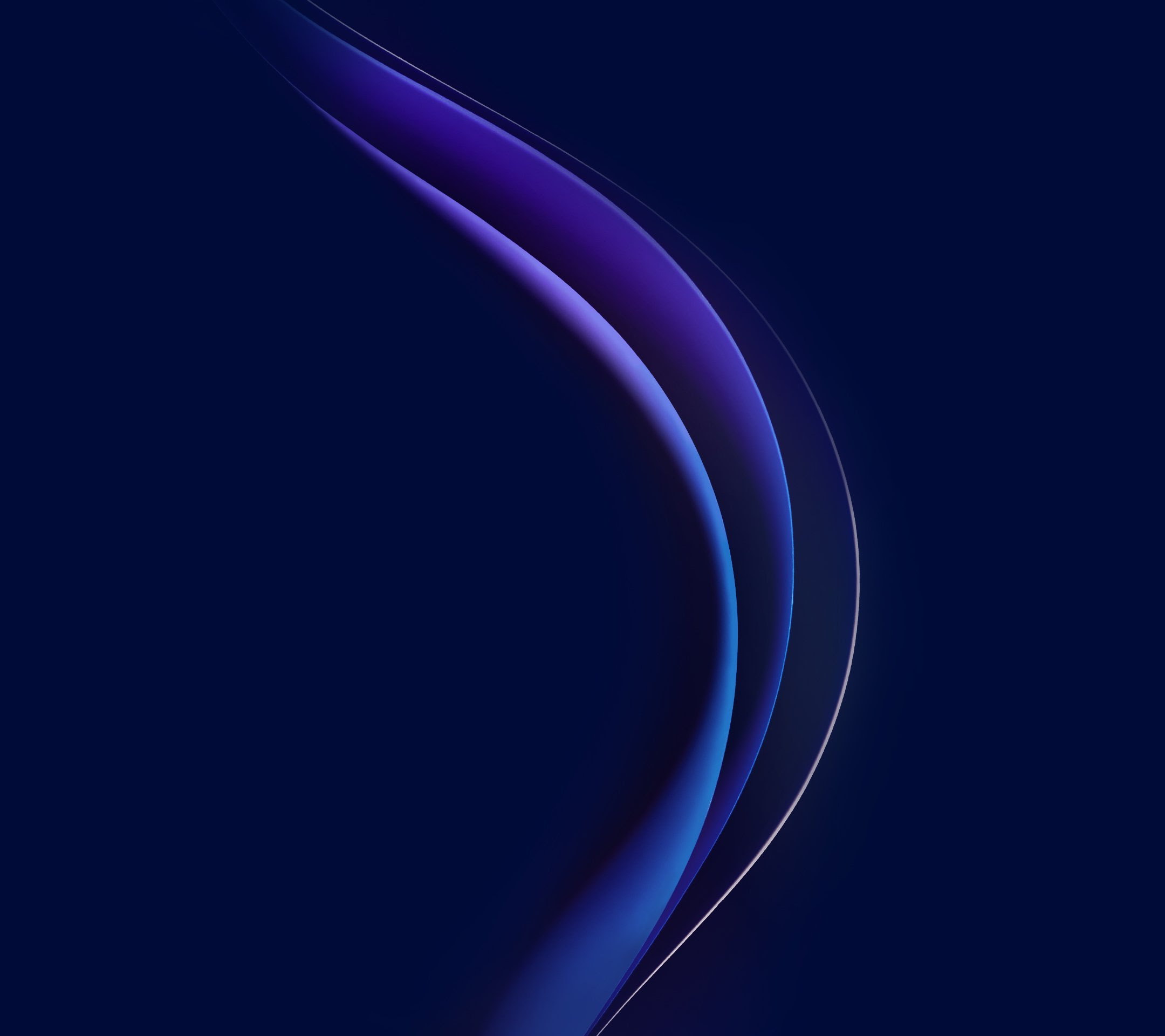 Download Huawei Honor 8 Pro Stock Wallpapers In Hd