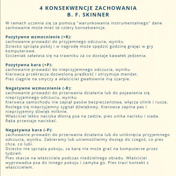 Katarzyna Jakubowska Szkolenia Psów Dogadajzpsem Katarzyna