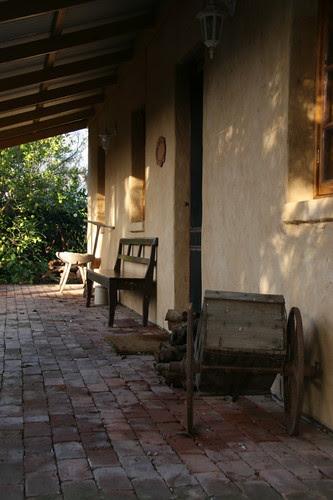 Elsie's Cottage