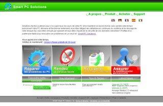 Le site du jour : Smartpctools.com