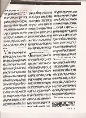Baer_essay[1]_Page_4