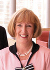 Judy Wolff