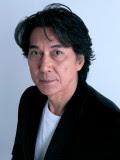 THE THIRD MURDER: des infos sur le prochain Hirokazu Kore-Eda