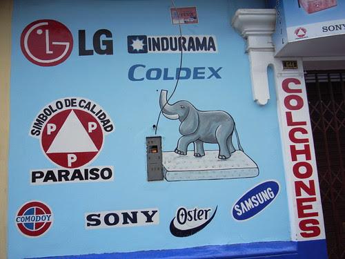 Brands by nicolasnova.