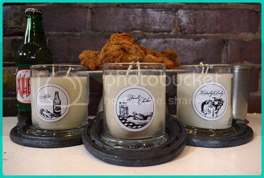unconventional-candle-scents