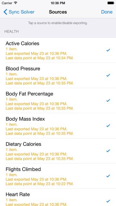 body fat percentage app iphone