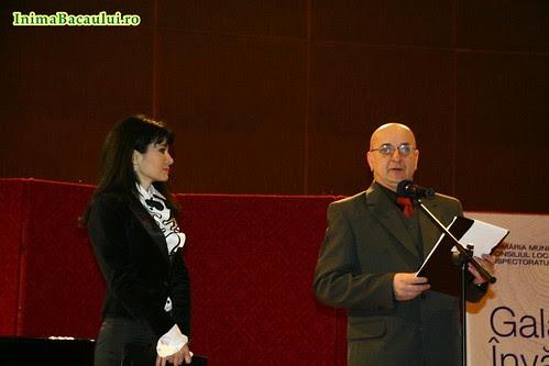 InimaBacaului.ro Gala Inavatamantului Bacauan 2010 Ateneu (14)