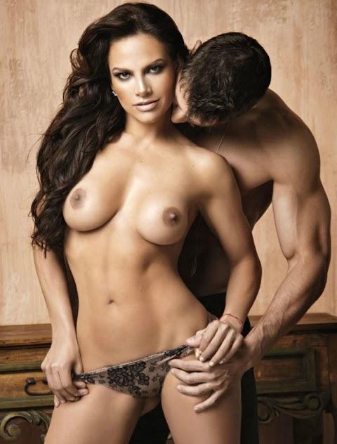 Fabiola Campomanes Nude Hot Photos/Pics | #1 (18+) Galleries