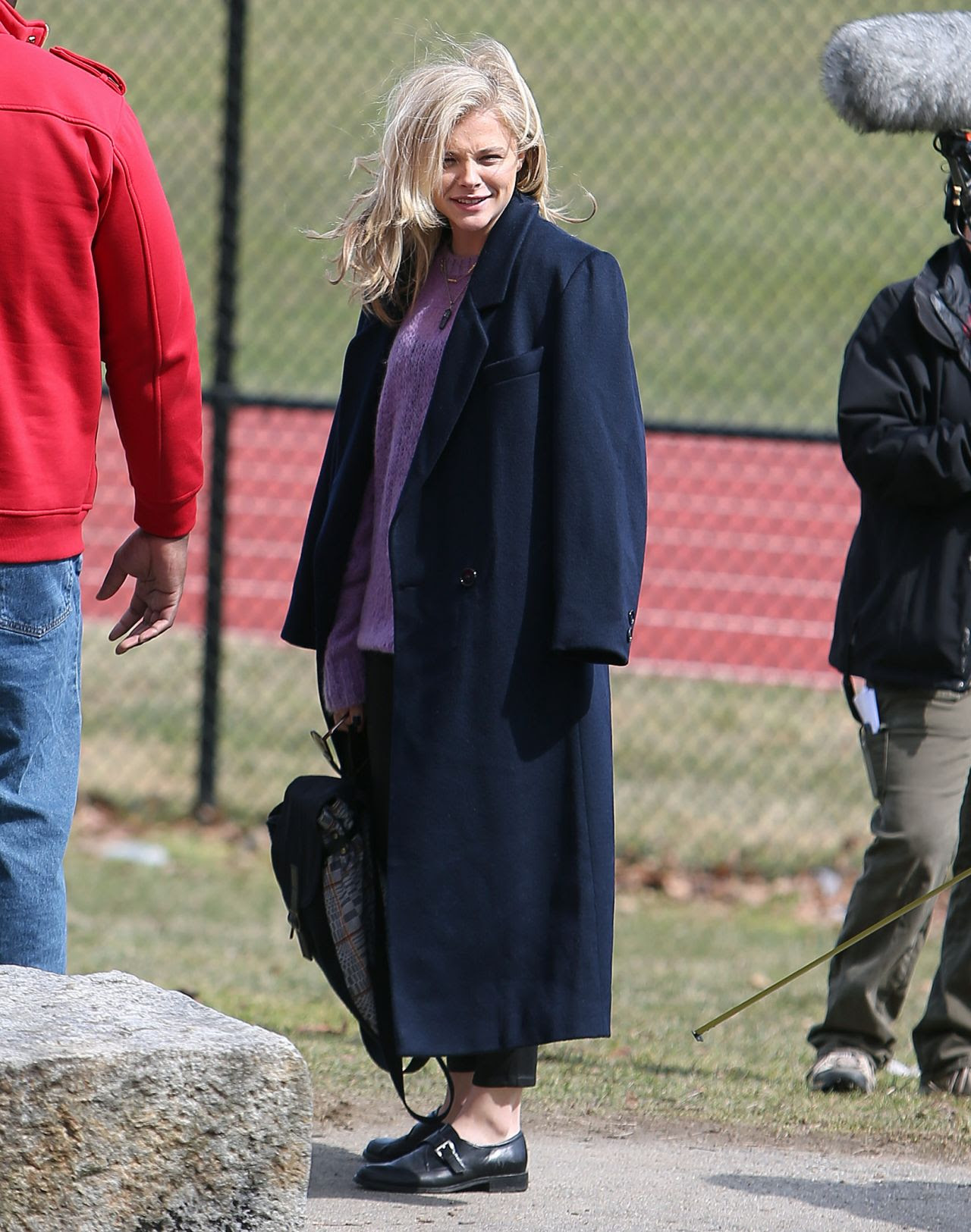 http://celebmafia.com/wp-content/uploads/2015/04/chloe-moretz-set-of-november-criminals-in-providence-rhode-island-april-2015_18.jpg