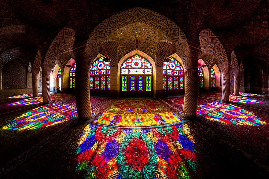 iran-temples-photography-mohammad-domiri-9