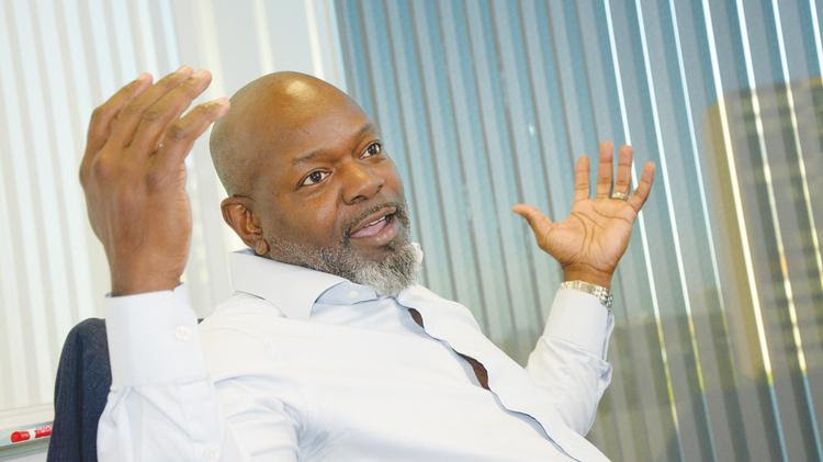 Former Cowboys running back and NFL Hall of Famer Emmitt Smith opened real estate service and brokerage firm E Smith Realty Partners in August 2013.