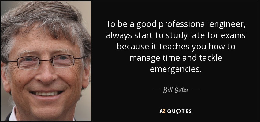 Quotes About Free College Education 35 Quotes