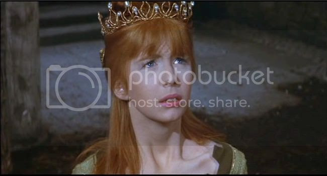 photo Jane_Asher_mort_rouge-3.jpg