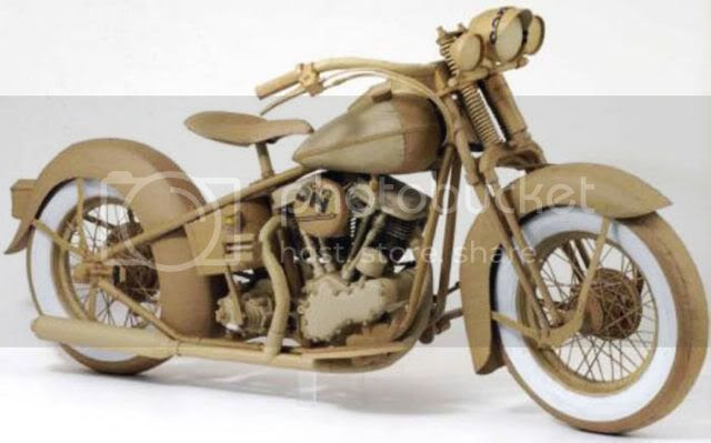 http://i1127.photobucket.com/albums/l624/jexgill/astonishing_cardboard_sculptures_64-8.jpg