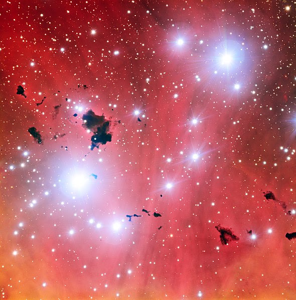 File:The Very Large Telescope Snaps a Stellar Nursery and Celebrates Fifteen Years of Operations.jpg