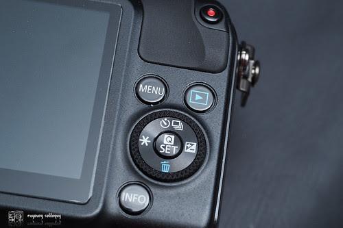 Canon_EOS_M_intro_08