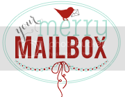 Your Merry Mailbox