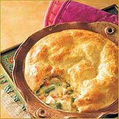 chicken-pot-pie-recipe