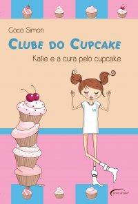 Clube do Cupcake