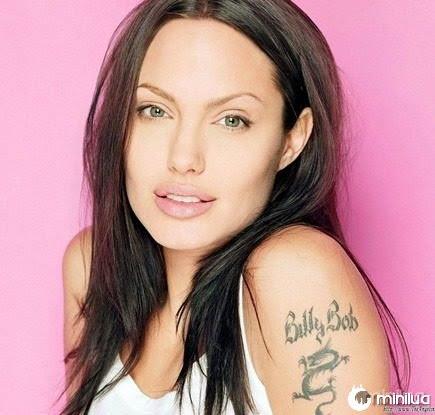Angelina-Jolie-tattoo-dragon-design