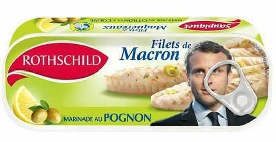 Il est libre Valls, il y en a même qui l'ont vu voler (air bien connu)
