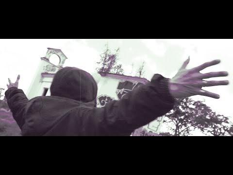 """ZIFERK PRESENTA SU VIDEO """"QUISE"""""""