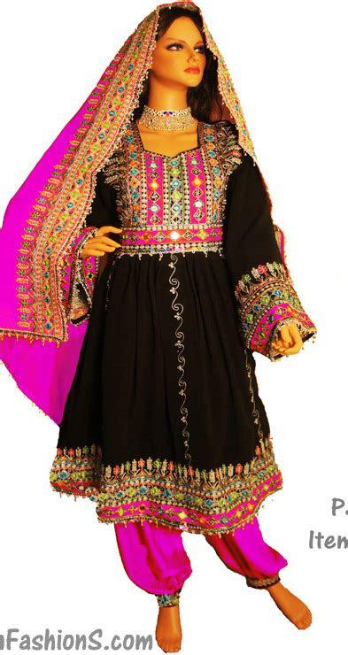 images  afghan dresses  pinterest